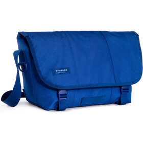 Timbuk2 Classic Messenger Bag M, intensity